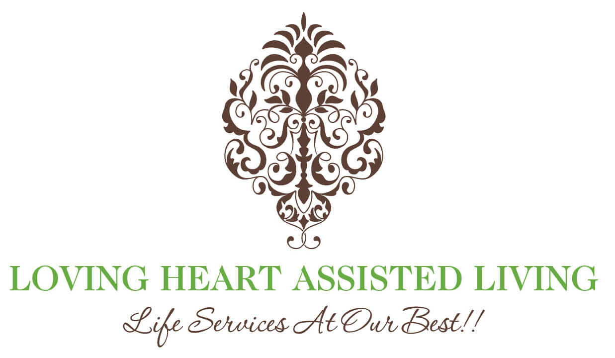Loving Heart Assisted Living